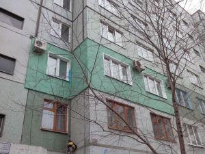 утепление квартир в Тольятти